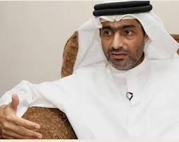 العفو الدولية: سجن أحمد منصور مسمار آخر في نعش نشاط حقوق الإنسان في الإمارات