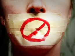 انتهاكات متواصلة لحرية الصحافة في الإمارات تكذب الادعاءت الرسمية