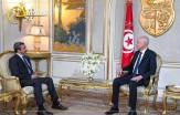 تسارع المساعي الإماراتية لاستدراج تونس لدعم تحركات حفتر في ليبيا