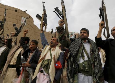 الحوثيون يجددون تهديد الإمارات والسعودية: الحرب لم تبدأ بعد
