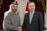 التوترات الإماراتية - التركية تستمر بالغليان دون تراجع