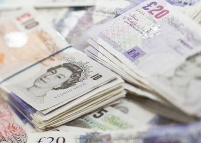 الغارديان: تحقيقات بريطانية حول استخدام محتالين إمارة دبي لإخفاء 16.5مليار جنيه من إيرادات الضرائب