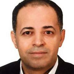 موقف العرب من القدس