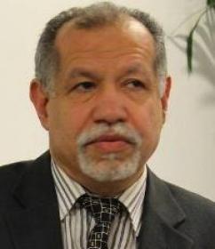 مجلس التعاون الخليجي يتصدع من داخله