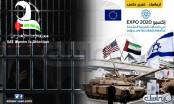 الإمارات في أسبوع.. فضائح حقوق الإنسان وكورونا يهدد اقتصاد الدولة