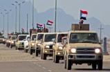 هل تنجح محاولات الانقلاب الإماراتي في ليبيا واليمن؟