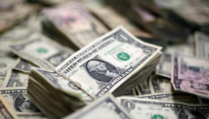 ارتفاع استثمارات دول الخليج في السندات الأمريكية خلال نوفمبر