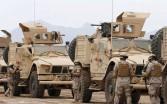 واشنطن تحقق بإرسال السعودية والإمارات أسلحة أميركية لمليشيات باليمن