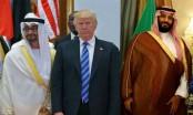 كيف تغذي الإمارات والسعودية خطاب الإسلاموفوبيا في أمريكا؟