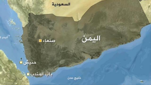 معركة الساحل الغربي تغير خريطة السيطرة في اليمن