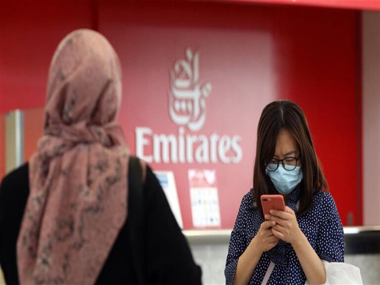 الإمارات تمنع مواطنيها من السفر لإيران وتايلند بسبب فيروس كورونا