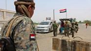 ماذا وراء التصعيد الإماراتي في سقطرى وشبوة ضد الحكومة اليمنية؟