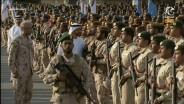 إعلان الإمارات عن انسحابها رسمياً من اليمن... مناورة نحو دور