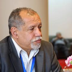 العفو الدولية تدين الإمارات بانتهاك حقوق الإنسان