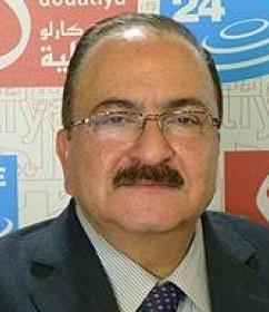 سورية وإيران و«صفقة القرن» في اختبار قمة هلسنكي