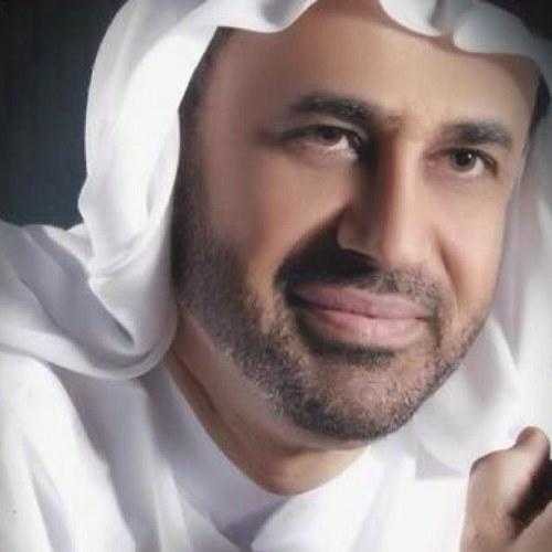 سبعة أعوام على اعتقال أيقونة القانون في الإمارات محمد الركن لدفاعه عن حقوق الإنسان