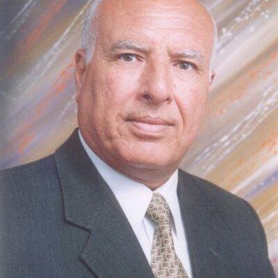 اتفاقية عدم اعتداء بين إسرائيل ودول الخليج