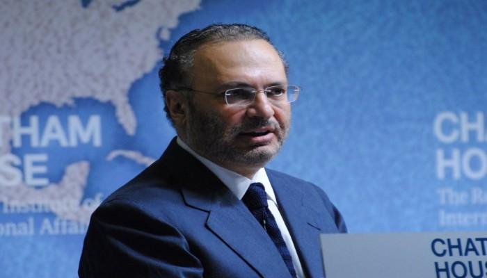 قرقاش يبرر قرار انسحاب القوات الإماراتية من اليمن