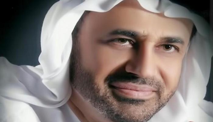 المركز الدولي للعدالة: محمد الركن مانديلا الإمارات يكشف واجهة التسامح