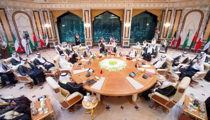 الكويت: قمة الرياض في 10 ديسمبر وسط مؤشرات للمصالحة الخليجية والتهدئة في الملف الإيراني