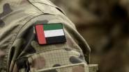 انسحاب الإمارات من اليمن.. فشل تحقيق الأهداف بتمويل ضخم (تقرير خاص)