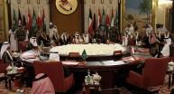 تقرير أمريكي: ملامح النظام الخليجي الجديد بحقبة ما بعد حصار قطر
