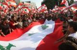 ما حقيقة الموقف السعودي الإماراتي تجاه احتجاجات لبنان ؟