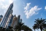 تزايد التحذيرات من كارثة اقتصادية في دبي إذا لم تحدث إصلاحات سريعة