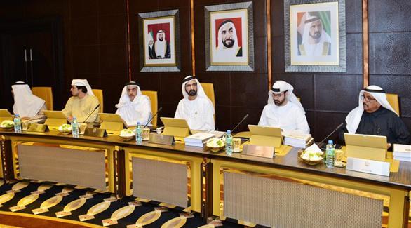 الإمارات تعتمد نظاما جديدا يسمح بالإقامة طويلة الأمد للوافدين بعد التقاعد