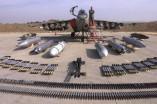 حرب اليمن تهدد مبيعات الأسلحة الأمريكية للإمارات والسعودية