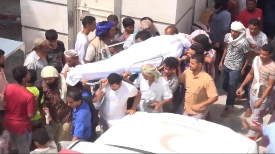 تزايد عمليات الاغتيال لمعارضي السياسة الإماراتية في اليمن