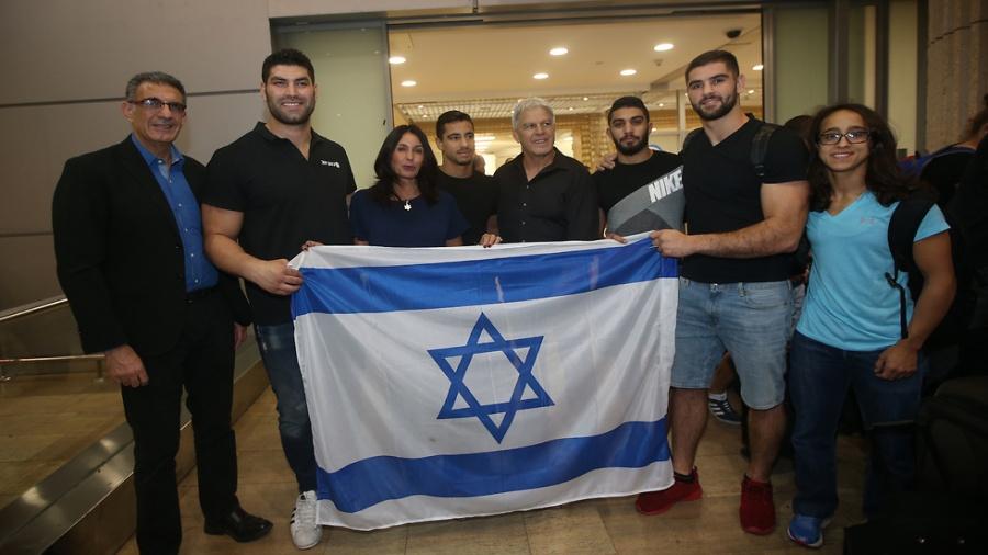 كاتب إسرائيلي: الإمارات لا تبدي حساسية من الانتقادات حول التطبيع