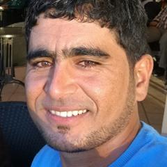 الاعتداء الإماراتي على ليبيا أمام أعين المغاربيين