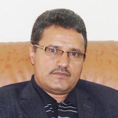 مقاربة غريفيث الخطيرة بشأن احتكار القوة في اليمن!!