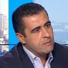 التصفية السياسية وتآكل النظام الرسمي العربي