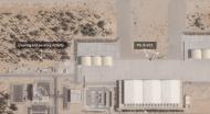 هل تستعد الإمارات لحرب.. لماذا تتزايد الإنشاءات العسكرية في أبوظبي؟!