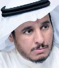 محورا الخليج ومساحة العودة إلى نظام الأسد