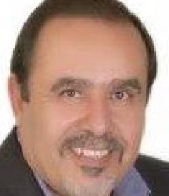 إيران وواشنطن.. سباق بين احتمالات