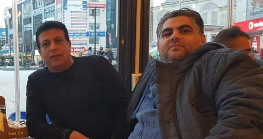 انتحار فلسطيني متهم بالتجسس لصالح الإمارات في محبسه بتركيا