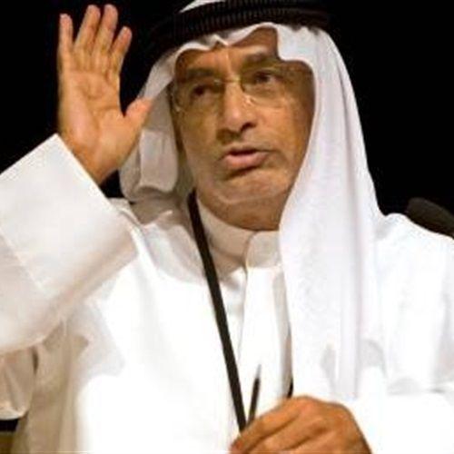 عبد الخالق عبدالله: هجوم الأهواز ليس إرهابيا ونقل المعركة إلى العمق الإيراني سيزداد