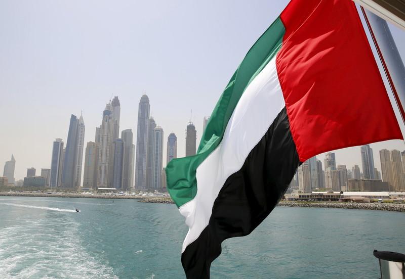 الإمارات تستضيف لقاءات سرية لـ