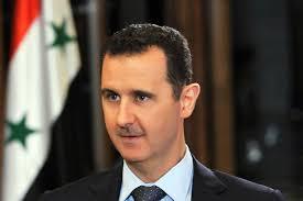 عقوبات أمريكية على شخصيات وكيانات بينها شركتين إماراتيتين بتهمة التعاون مع  نظام الأسد