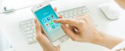 بدائل الإمارات لتطبيقات الاتصال عبر الإنترنت.. تكاليف باهظة وخدمة سيئة وخصوصية بلا ضمانات
