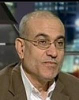 عن الحرب المحتملة وموقف العرب أو ردّهم