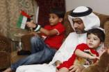 ثلاثة أعوام على اعتقال الناشط أحمد منصور...استمرار لنهج القمع والإنتهاكات