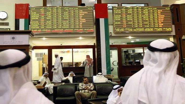 الركود يهدد الإمارات بعد 10 أشهر متواصلة من التضخم السلبي