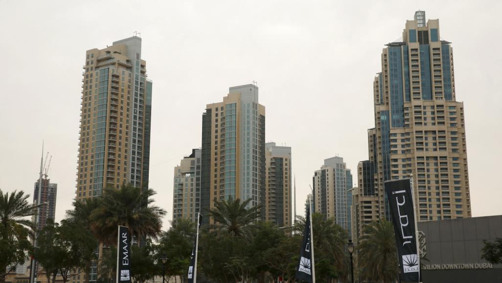إدراج الإمارات في القائمة السوداء للملاذات الضريبية... ضربة لجهود إنعاش الاقتصاد