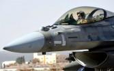 موقع أمريكي: واشنطن دربت الطيارين الإماراتيين للقتال باليمن