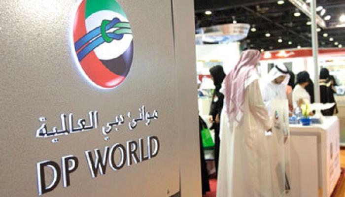 موانئ دبي تستحوذ على مزود خدمات النقل الأوروبي بقيمة 421 مليون دولار