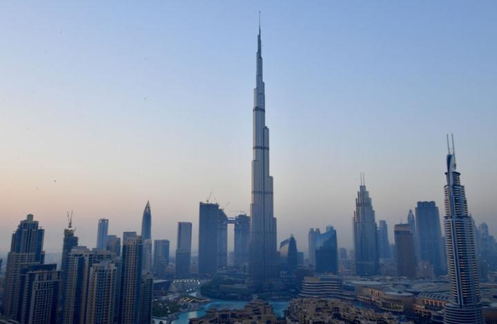 واشنطن بوست: دبي وأبو ظبي أكثر مدن العالم مراقبة للسكان